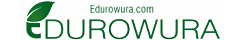 Edurowura - Best online shop for herbal products and food supplement.